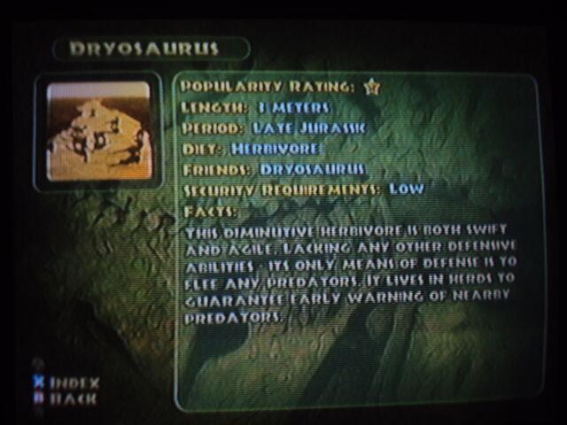 File:Dryosaurus info.jpg