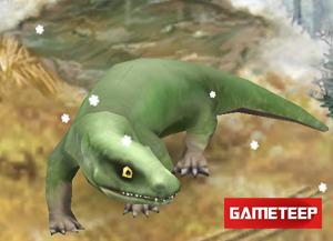 File:Jurassic-Park-Builder-Megalania-Evolution-1-Baby.png