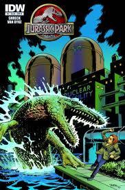 File:Jurassicpark02.jpg