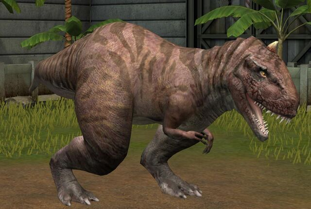 File:Rajasaurus (33).jpg