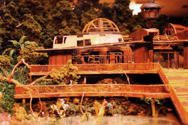 File:Spielberg 15.jpg