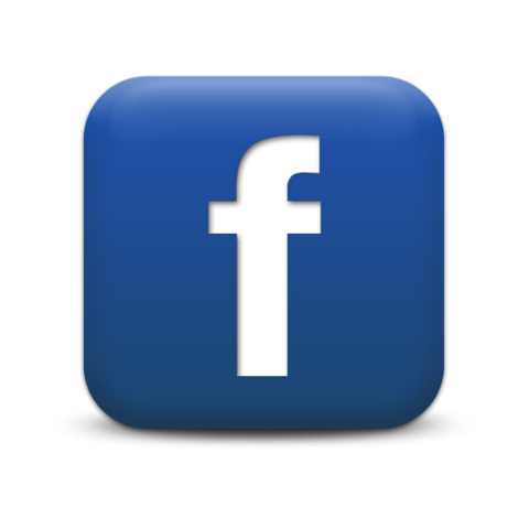 File:Blue-facebook-logo.png