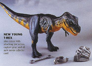 File:Youngrex2.jpg