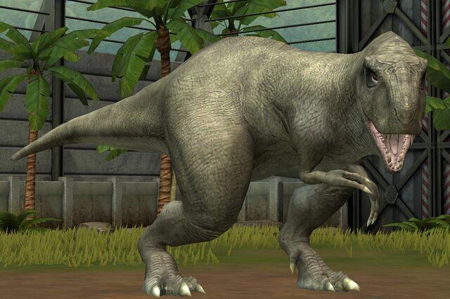 File:Giganotosaurus Carolinii (42).jpg