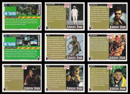 JP-CardSet2b