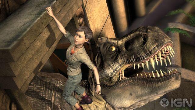 File:Jurassic-park-the-game-20110607061011028.jpg