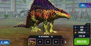 OstapotosaurusMAx