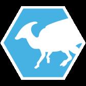 File:Parasaurolophus-header-icon.png