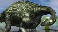 Supersaurus-Evolution-2