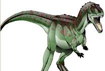 Datei:Aucasaurus.jpg