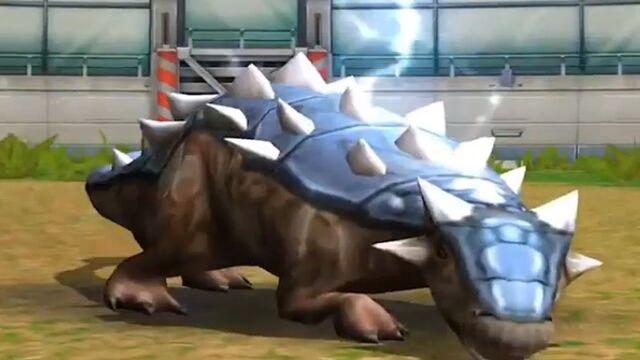 File:Ankylosaurus battle evolution 3.jpg
