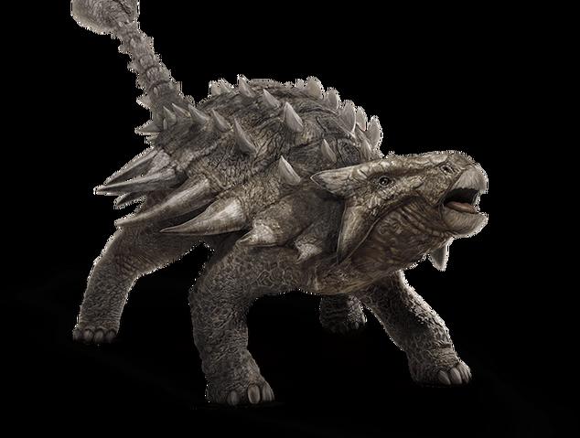 Файл:Ankylosaurus-detail-header.png