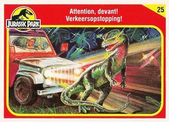 Archivo:DilophosaurusCollector Card.jpg