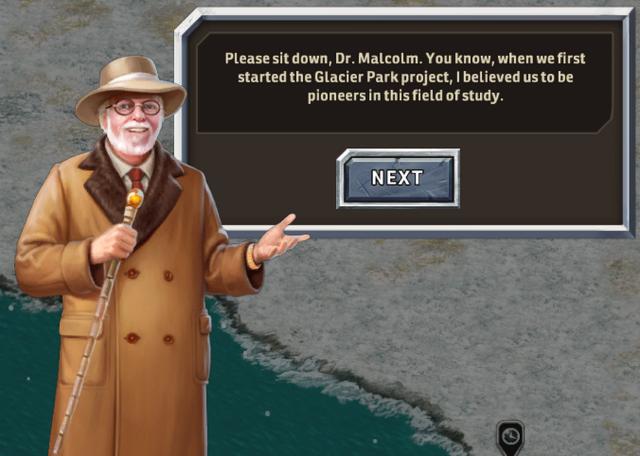 File:Glacier Malcolm2.png