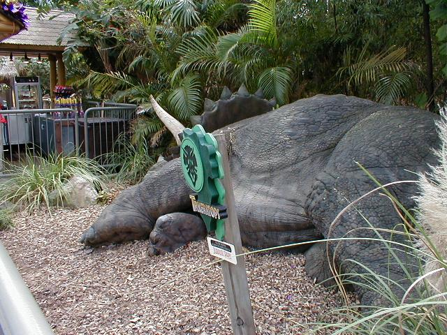 File:Ioa triceratops encounter m20(5).jpg