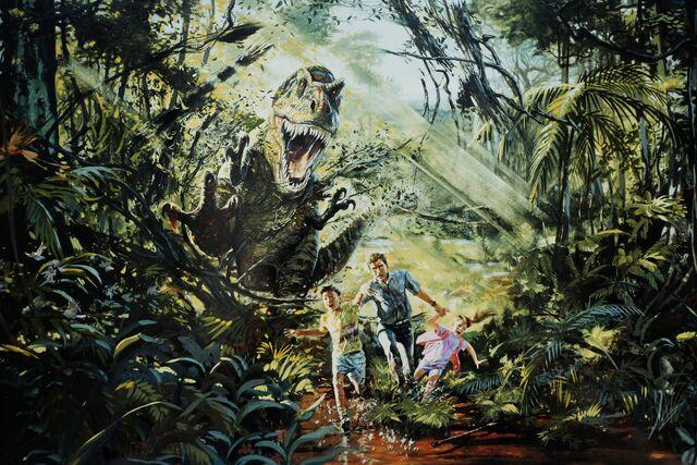 File:Movie-art-rex-attacks-jurassic-park.jpg