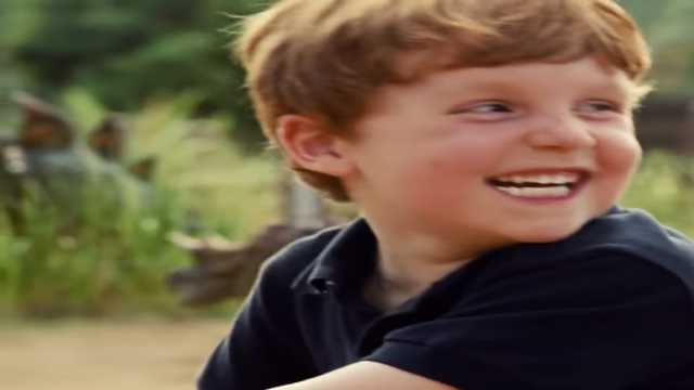 File:Pettingzookid.png