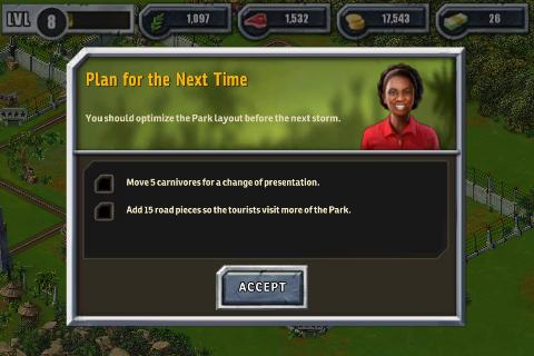 File:Plan next time.png
