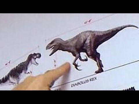File:Indominus Rex (205).jpg