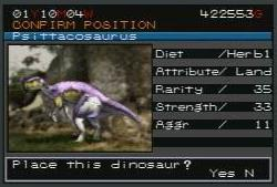 File:JPIII Park Builder Psittacosaurus.jpg