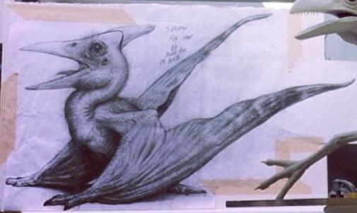 File:Pterosaurjp3conceptart.png