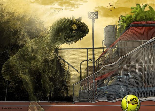 File:JP Carnatosaur.jpg
