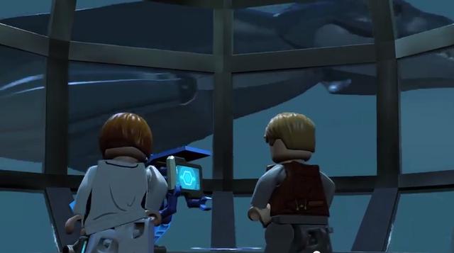 File:Legounderwaterobserve.png
