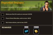 Disgruntled Employee2