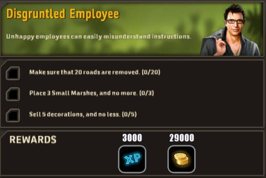 File:Disgruntled Employee2.png