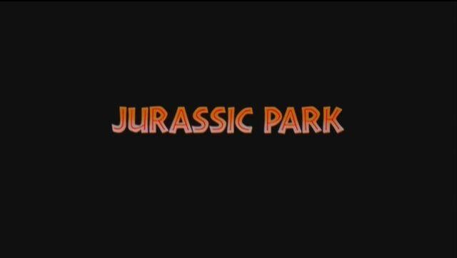 File:Jurassic Park Title.JPG