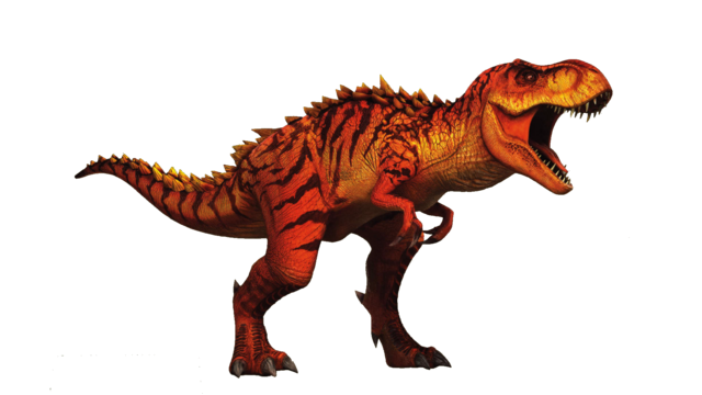 File:Jurassic world hybrid t rex v2 by sonichedgehog2-d9zhsbn.png