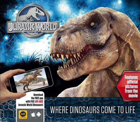 File:JW Dinosaurs life.jpg