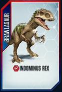 Indominus Rex Brawl1