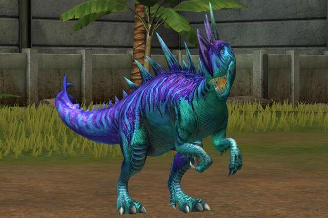 File:Monolophosaurus Jiangjunmiaoi (33).jpg