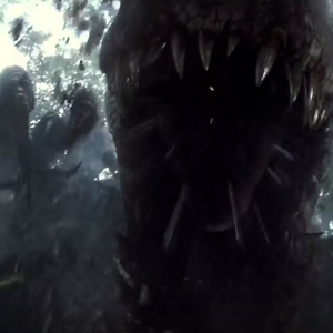 File:I.rex in vistor center TV spot 8 screenshot.png