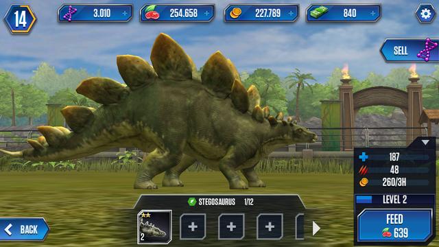 File:JWTG Stegosaurus Level2.png