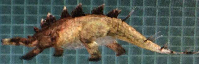 File:Kentrosaurus (Forgotten).jpg