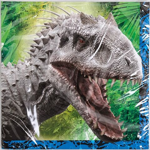 File:Leaked Jurassic World Merchandise Reveals the Indominus Rex.jpg