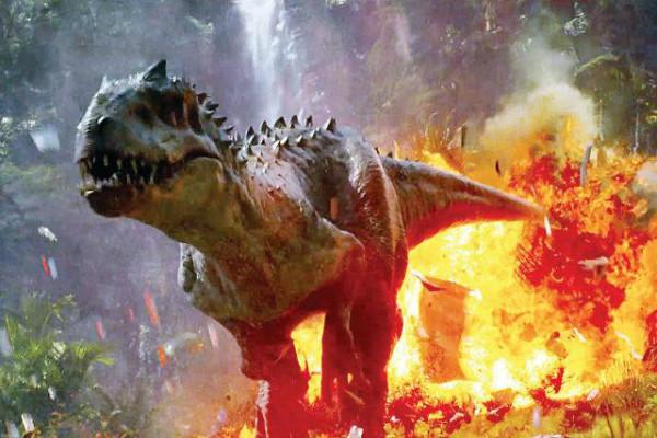 File:Blog Jurassic World Indominus Rex.jpg