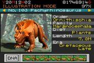 PachyrhinosaurParkBuilder