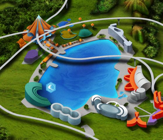 File:Jurassic World Lagoon feeding show.png