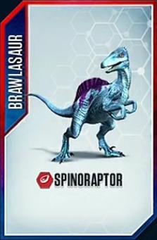 File:Spinoraptor (2).png