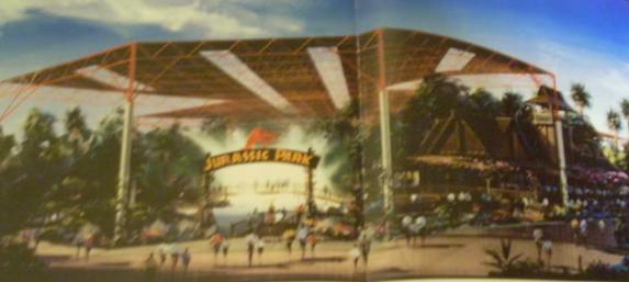File:Jungle River Cruise.png