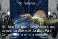 Thumbnail for version as of 21:48, November 7, 2015