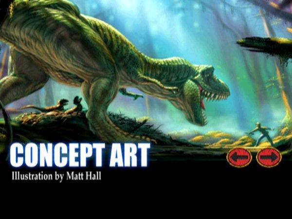 File:T-Rex TLW.jpg