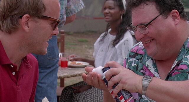 File:Jurassic-park-movie-screencaps.com-1656.jpg
