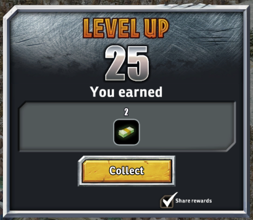 File:Level25.png