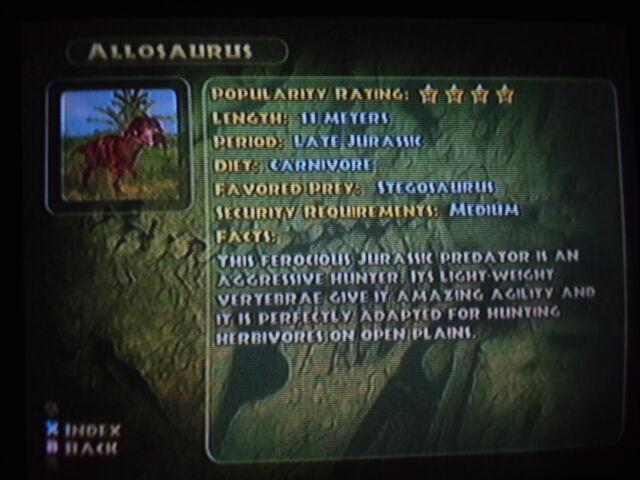 File:Allosaurus info.jpg