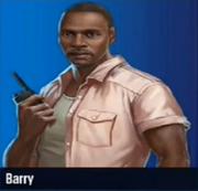 JWTG Barry