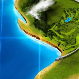 File:Jw map.jpg